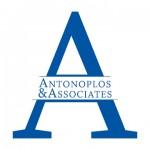 Logo_A 360x360