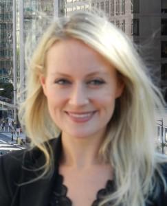 Valerie Edwards best probate lawyer washington DC