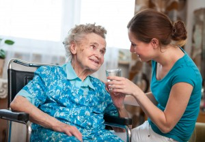 Guardianships for for the Elderly in the District of Columbia By Law Firm Antonoplos & Associates