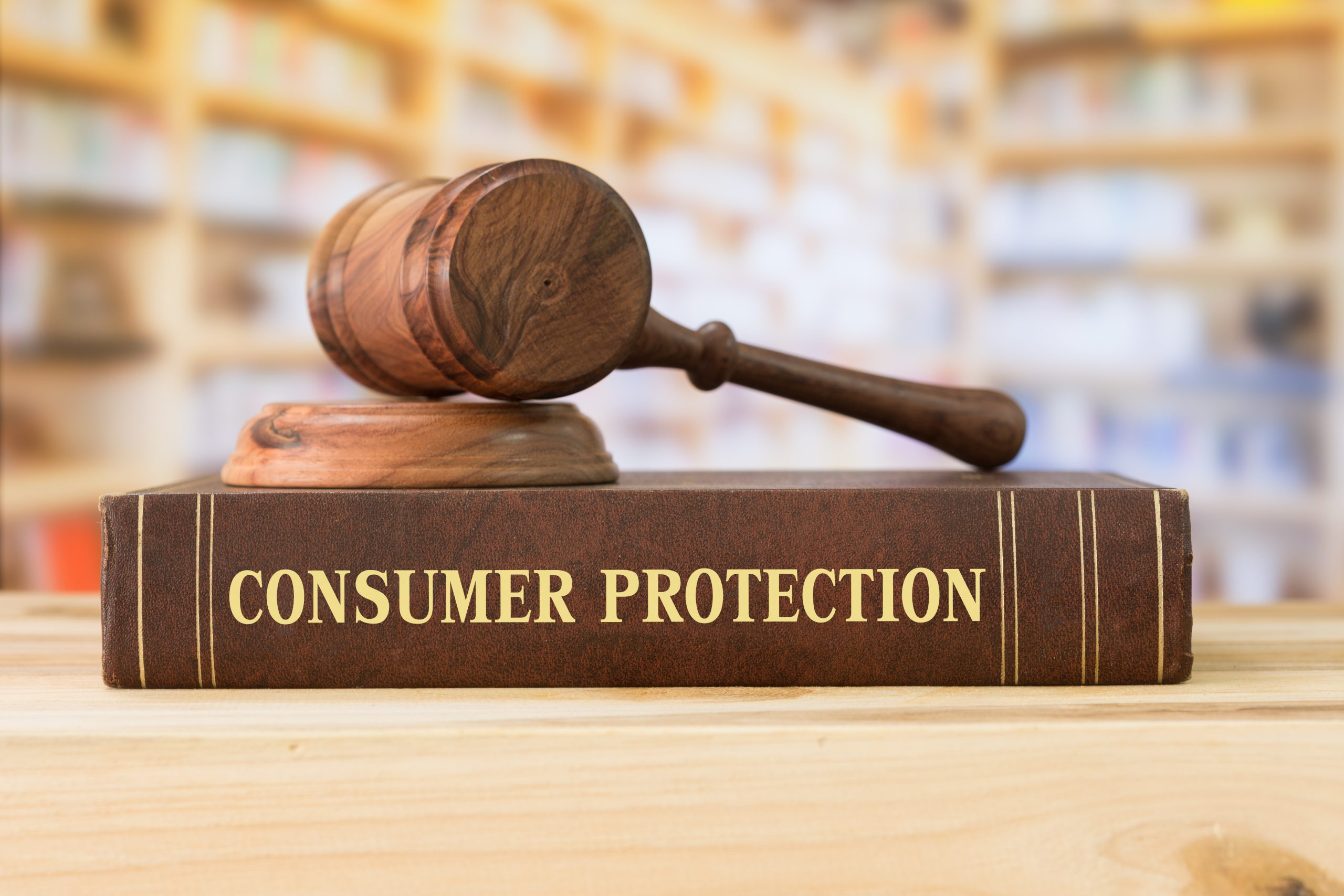 District of Columbia Consumer Protection Procedures Act Washington DC Legal Article Featured Image by Antonoplos & Associates