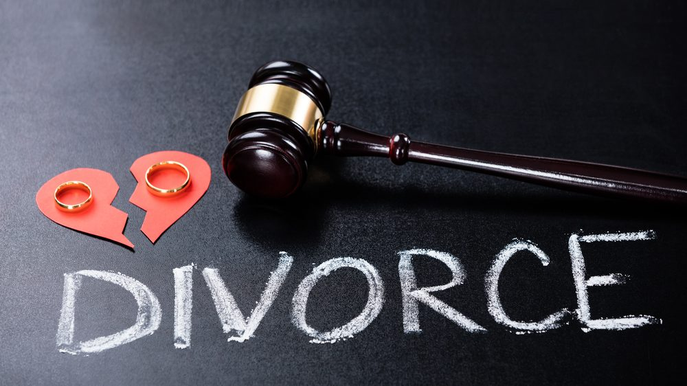 Estate Planning After Divorce Washington DC Legal Article Featured Image by Antonoplos & Associates