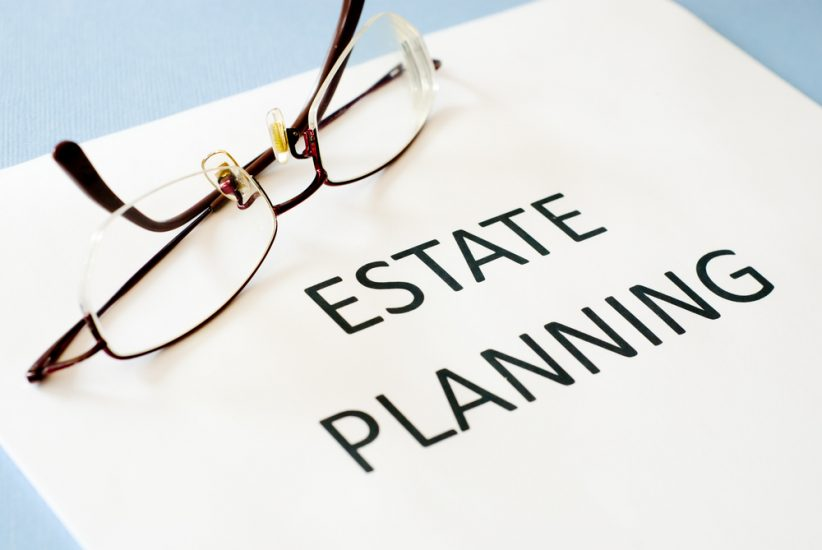 Maryland Estate Planning Lawyers Washington DC Legal Article Featured Image by Antonoplos & Associates