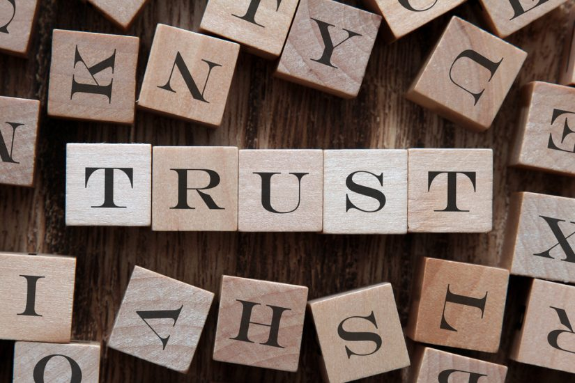 Creating a Trust Washington DC Legal Article Featured Image by Antonoplos & Associates