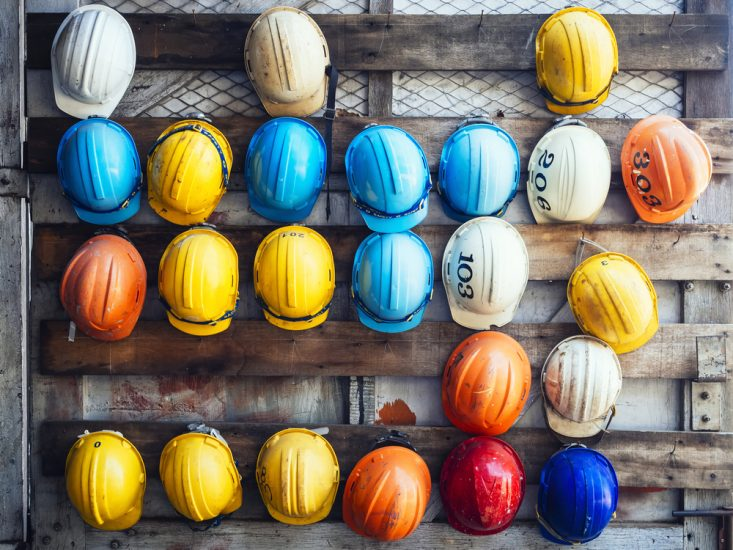 How to Recognize Payment Issues on a Construction Project Washington DC Legal Article Featured Image by Antonoplos & Associates