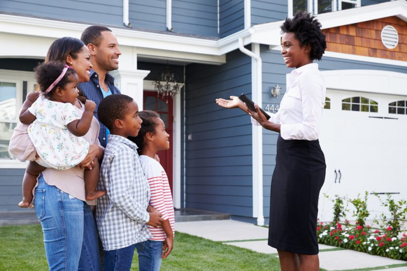 What to do if You Have a Problem with Your Real Estate Agent Washington DC Legal Article Featured Image by Antonoplos & Associates