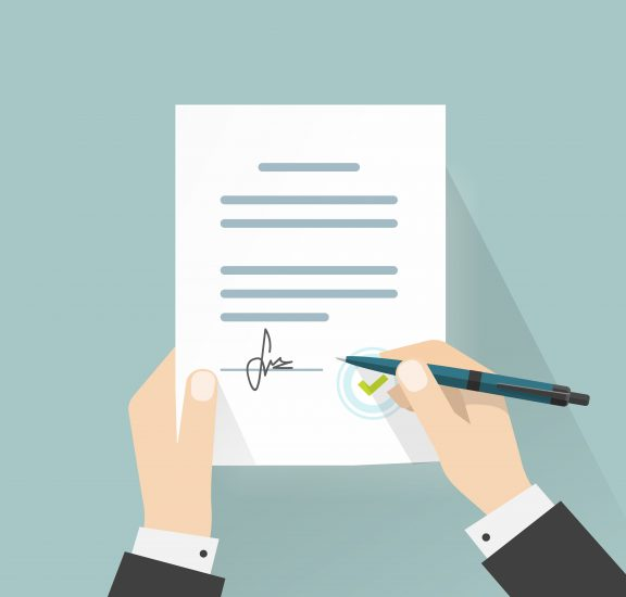 Benefits of Having your Lawyer Write a Demand Letter on your Behalf Washington DC Legal Article Featured Image by Antonoplos & Associates