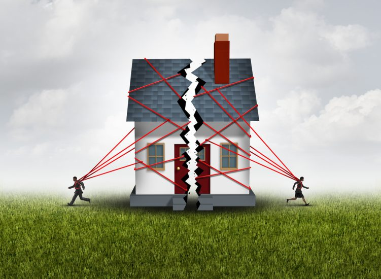 Reverse Mortgages and the Probate Estate Dilemma Washington DC Legal Article Featured Image by Antonoplos & Associates