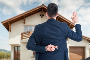 DC Real Estate Law Washington DC Legal Article Featured Image by Antonoplos & Associates