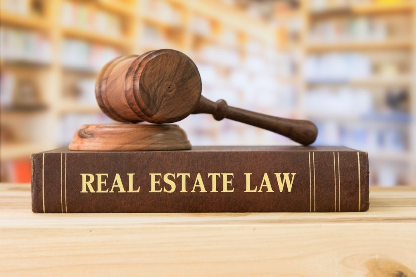 Eight Real Estate Documents to Keep After Buying a Home Washington DC Legal Article Featured Image by Antonoplos & Associates