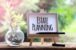 DC Estate Planning Attorneys Washington DC Legal Article Featured Image by Antonoplos & Associates