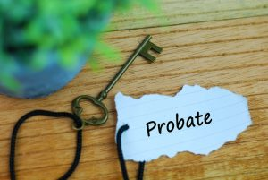 DC Probate Law Washington DC Legal Article Featured Image by Antonoplos & Associates