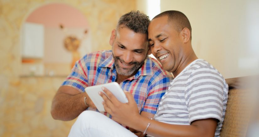 Estate Planning for Same Sex Couples Washington DC Legal Article Featured Image by Antonoplos & Associates