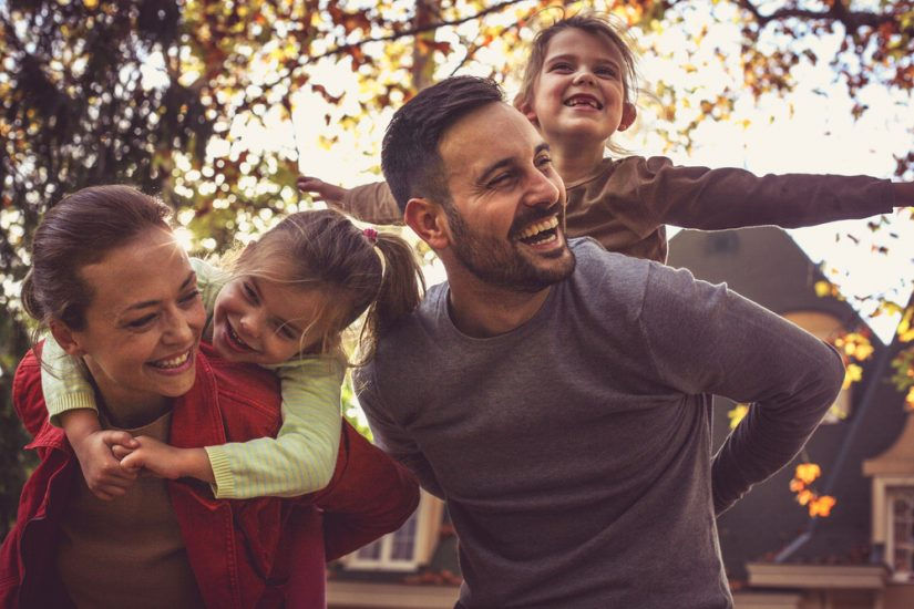 What Does a Family Law Attorney Do? Washington DC Legal Article Featured Image by Antonoplos & Associates