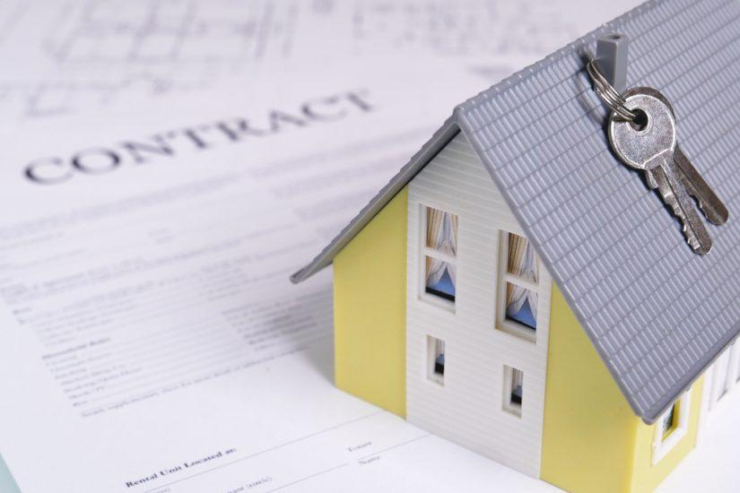 Homeowners Association Disputes Washington DC Legal Article Featured Image by Antonoplos & Associates