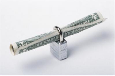 Corporate Dissolution Washington DC Legal Article Featured Image by Antonoplos & Associates