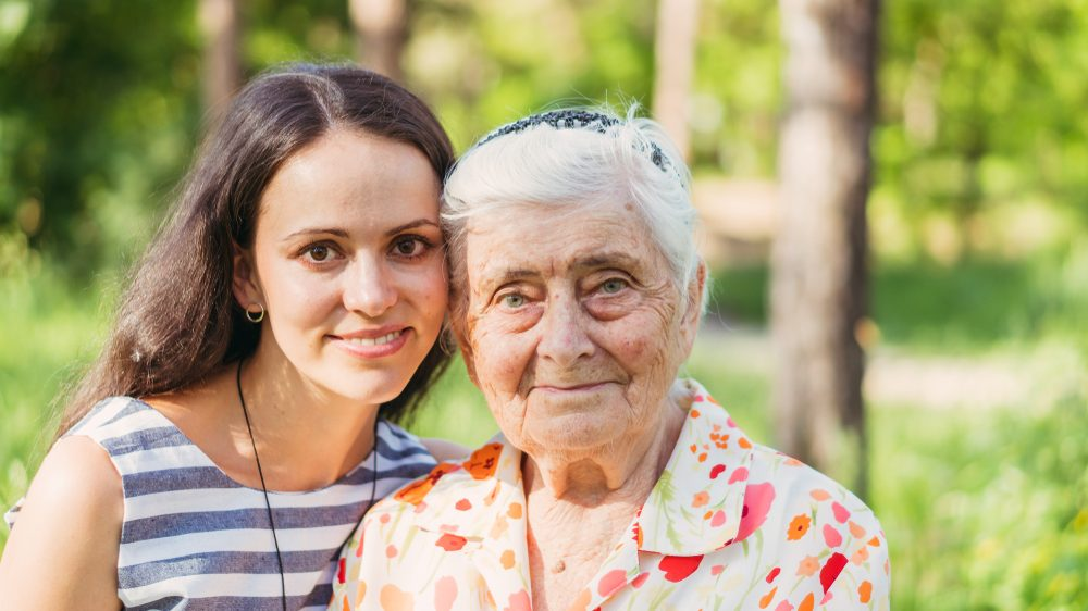 Preparing Your Aging Parents' Estate Plan Washington DC Legal Article Featured Image by Antonoplos & Associates