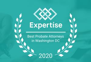 DC Probate Law Washington DC Legal Article Featured Image by Antonoplos & Associates
