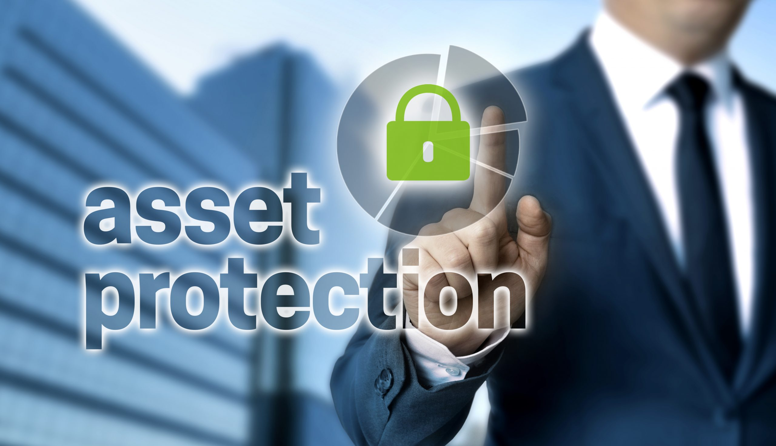 What is a Digital Asset Protection Trust Washington DC Legal Article Featured Image by Antonoplos & Associates