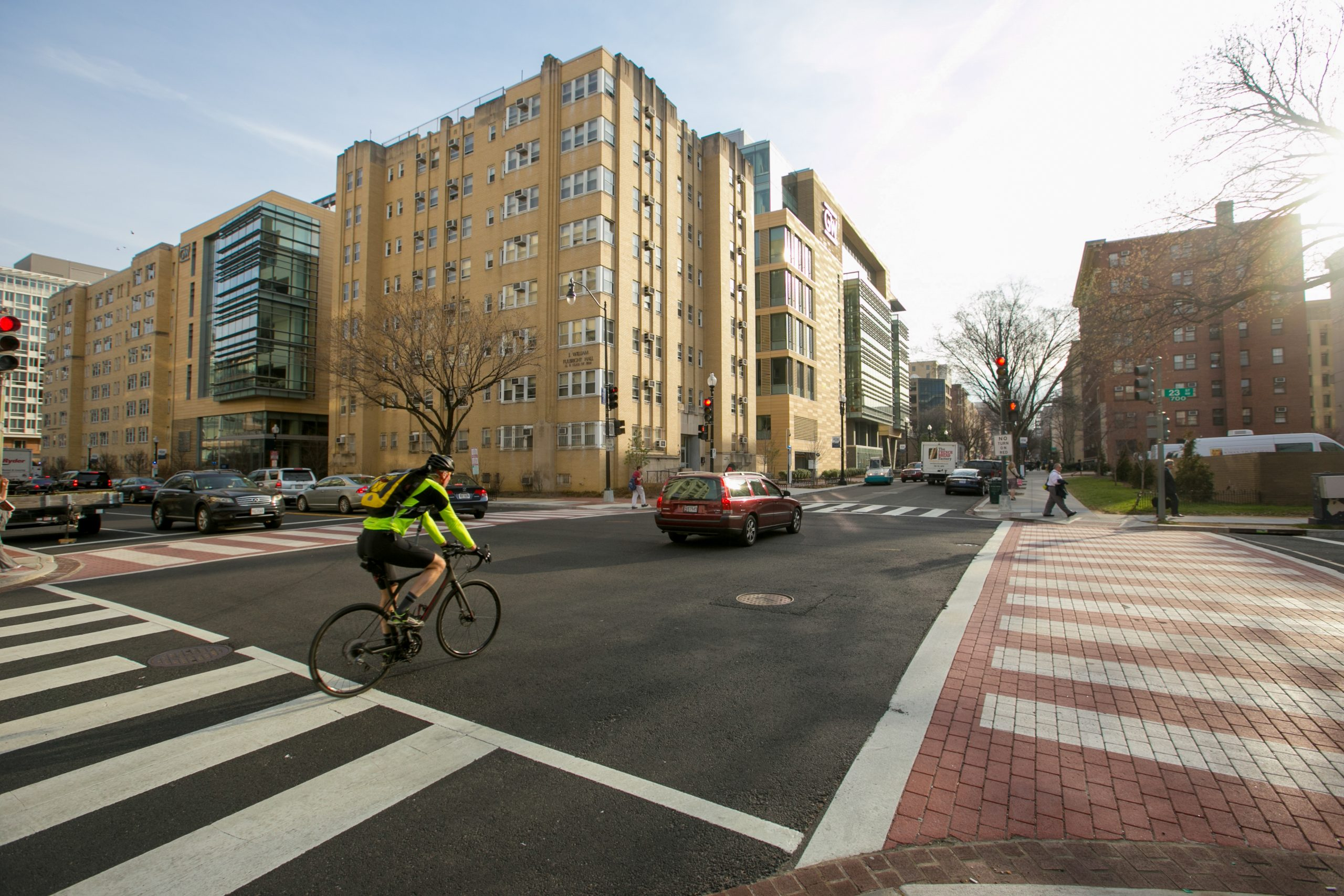 Common DC Real Estate Issues Washington DC Legal Article Featured Image by Antonoplos & Associates