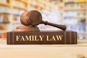 DC Family Law Washington DC Legal Article Featured Image by Antonoplos & Associates