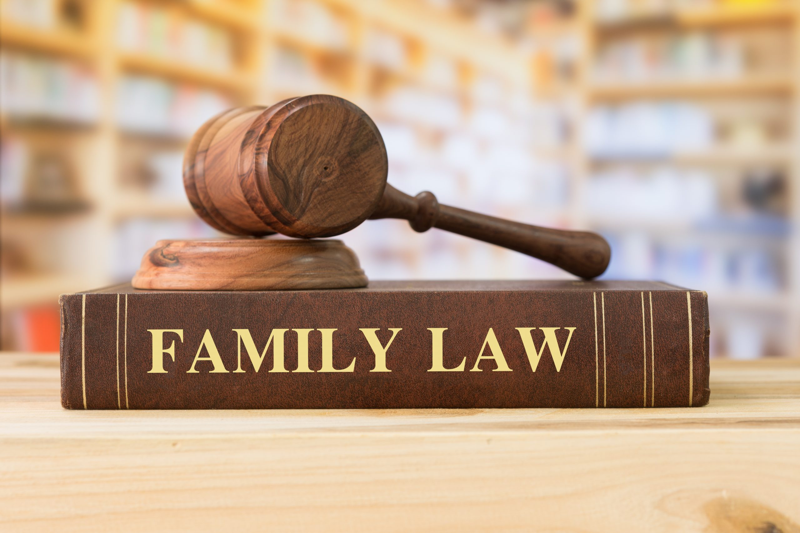 DC Family Law Attorney Washington DC Legal Article Featured Image by Antonoplos & Associates