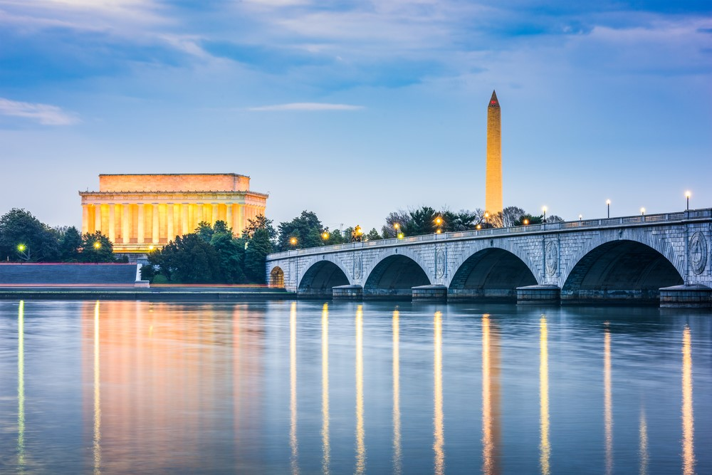 Northern VA enters Phase Three as DC and Maryland wait. Washington DC Legal Article Featured Image by Antonoplos & Associates