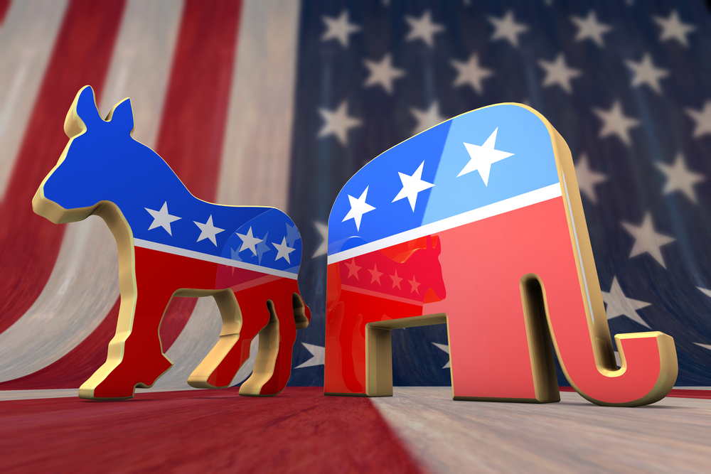 How The 2020 Election Could Affect You & Your Estate Plan Washington DC Legal Article Featured Image by Antonoplos & Associates