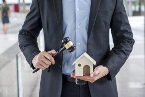 DC Construction Law Washington DC Legal Article Featured Image by Antonoplos & Associates