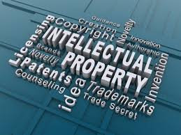 Protecting Your Intellectual Property as a Small Business Washington DC Legal Article Featured Image by Antonoplos & Associates