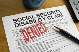 The Social Security Appeals Process Washington DC Legal Article Featured Image by Antonoplos & Associates
