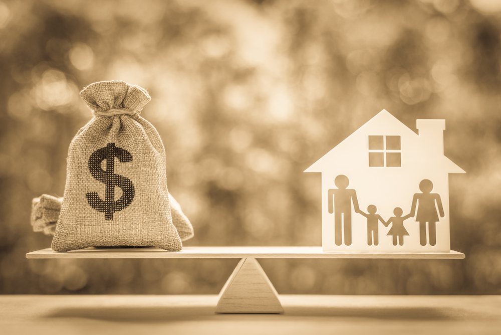 What is a Property Tax Assessment Washington DC Legal Article Featured Image by Antonoplos & Associates