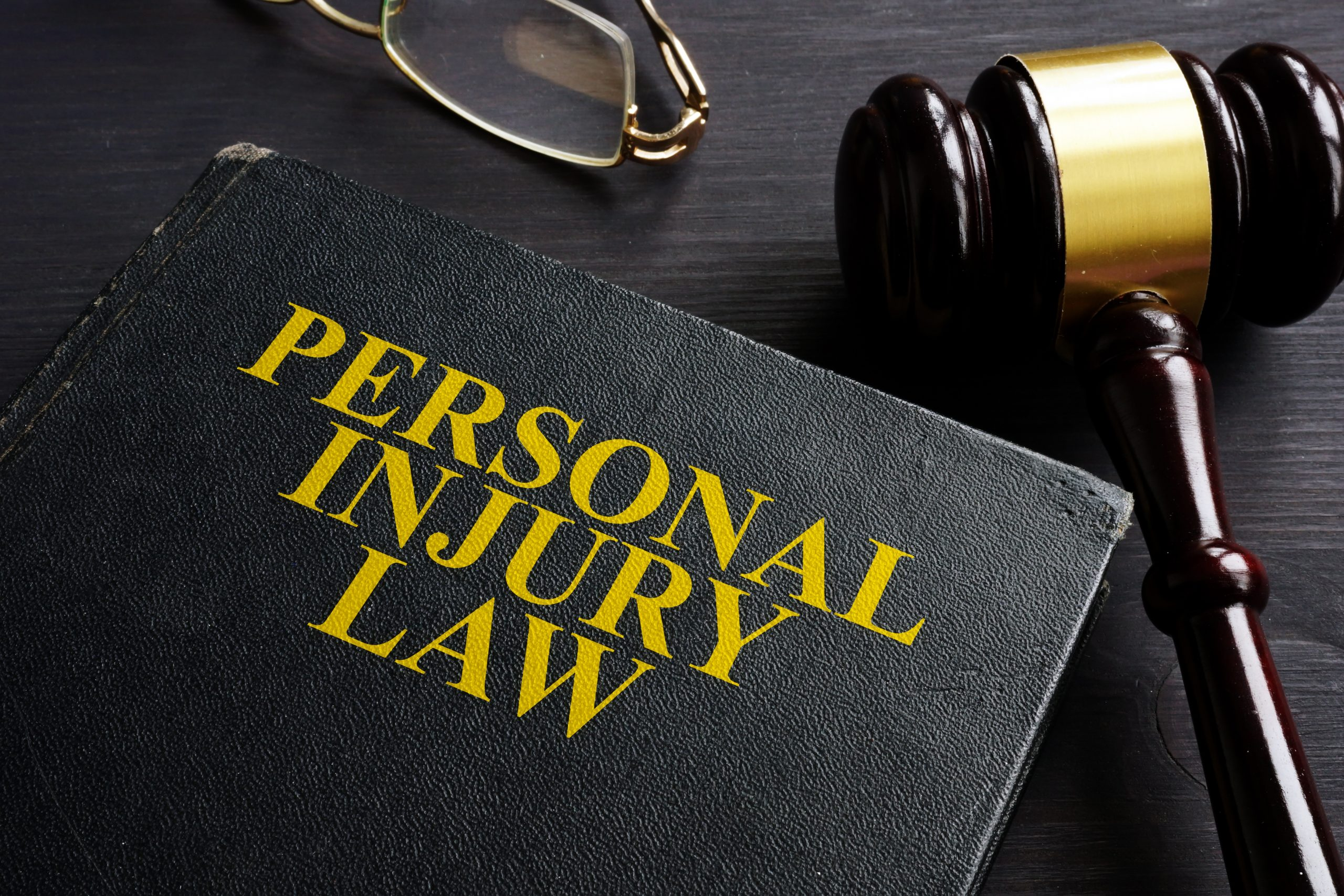 8 Things a Personal Injury Attorney Can do for You Washington DC Legal Article Featured Image by Antonoplos & Associates