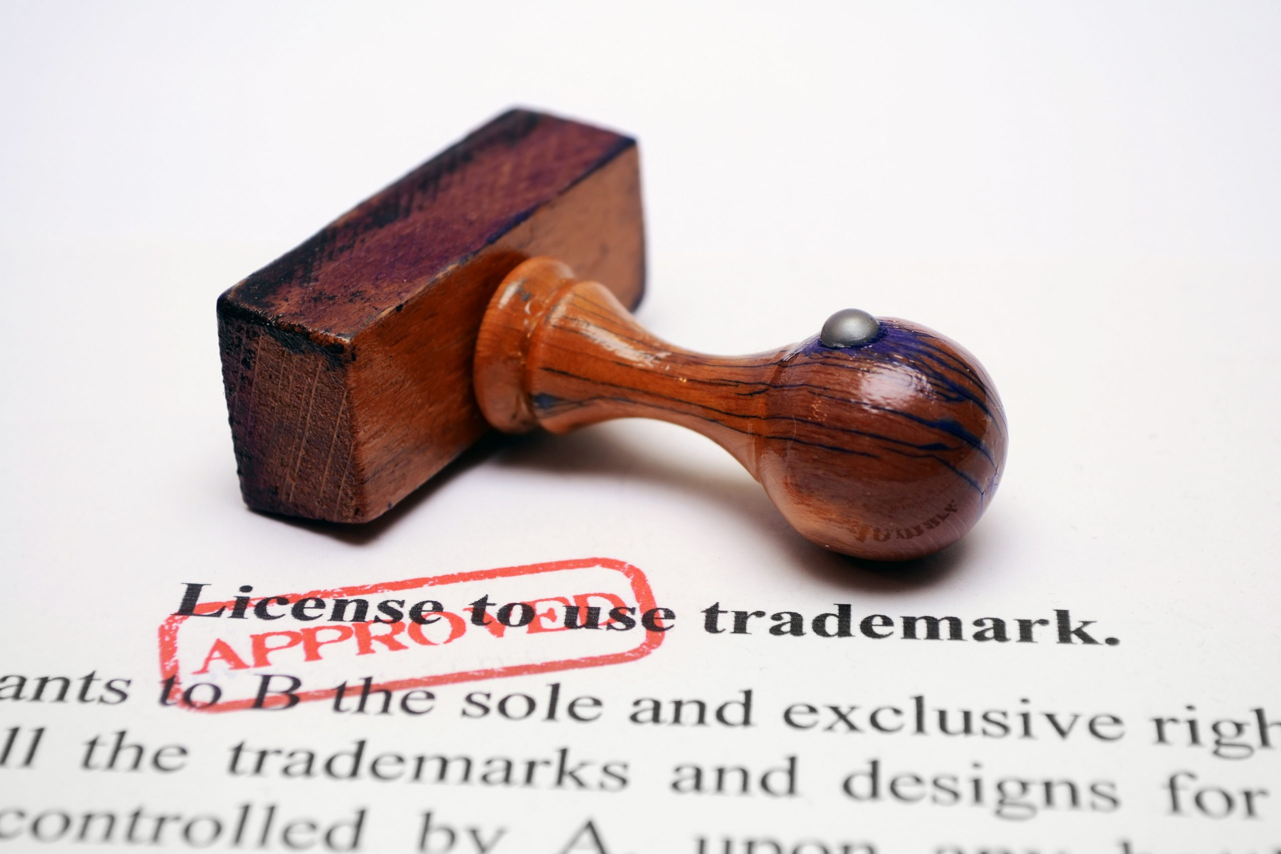 What are the Benefits of a Federal Trademark Registration Washington DC Legal Article Featured Image by Antonoplos & Associates