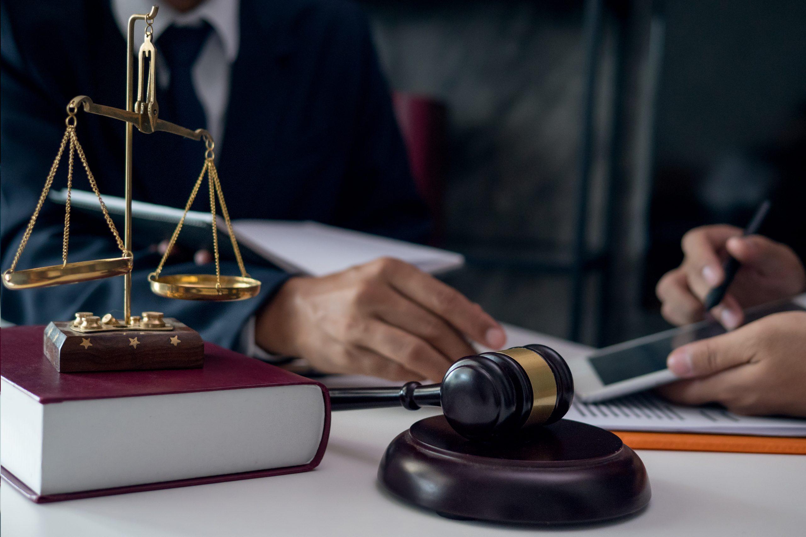 Supreme Court Plans to Hear Major Second Amendment Appeal Washington DC Legal Article Featured Image by Antonoplos & Associates