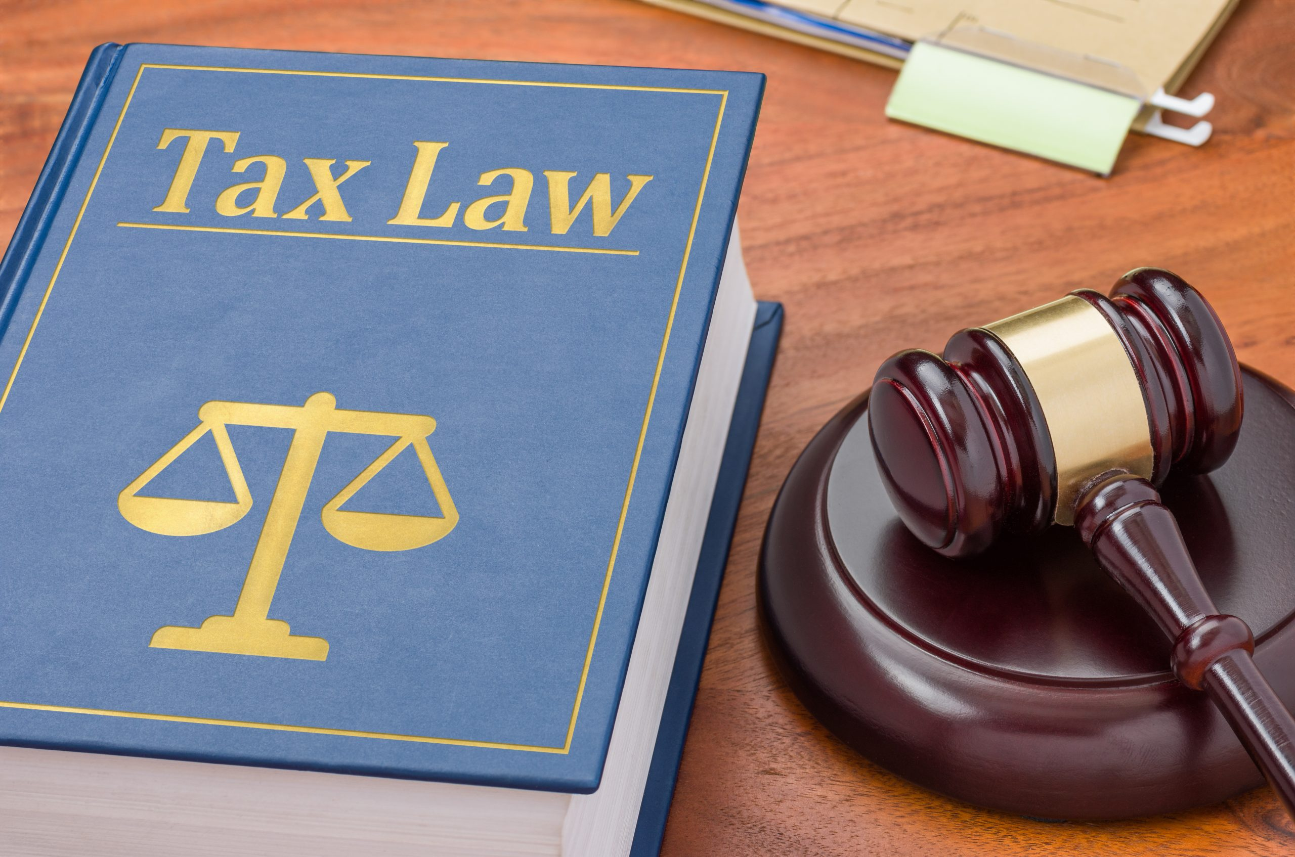 What is a 1031 Exchange Washington DC Legal Article Featured Image by Antonoplos & Associates