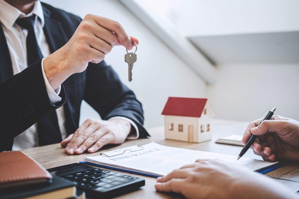 Residential Landlord-Tenant Template Package